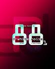 D-White Noise - Take Me Back to 88 Remixes part 1- Merch by Banta
