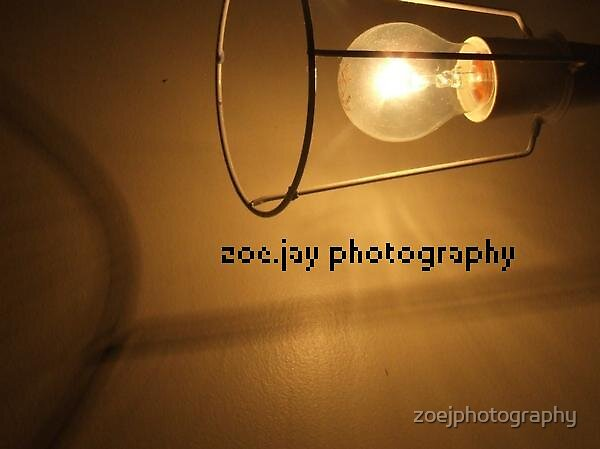 Untitled by zoejphotography
