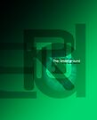 Teddy Sex Drum 'The Underground (The D-White Noise Remixes)' by Banta