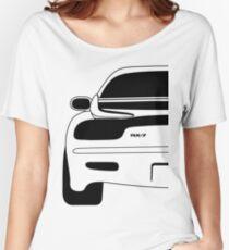 RX7 FD Women's Relaxed Fit T-Shirt