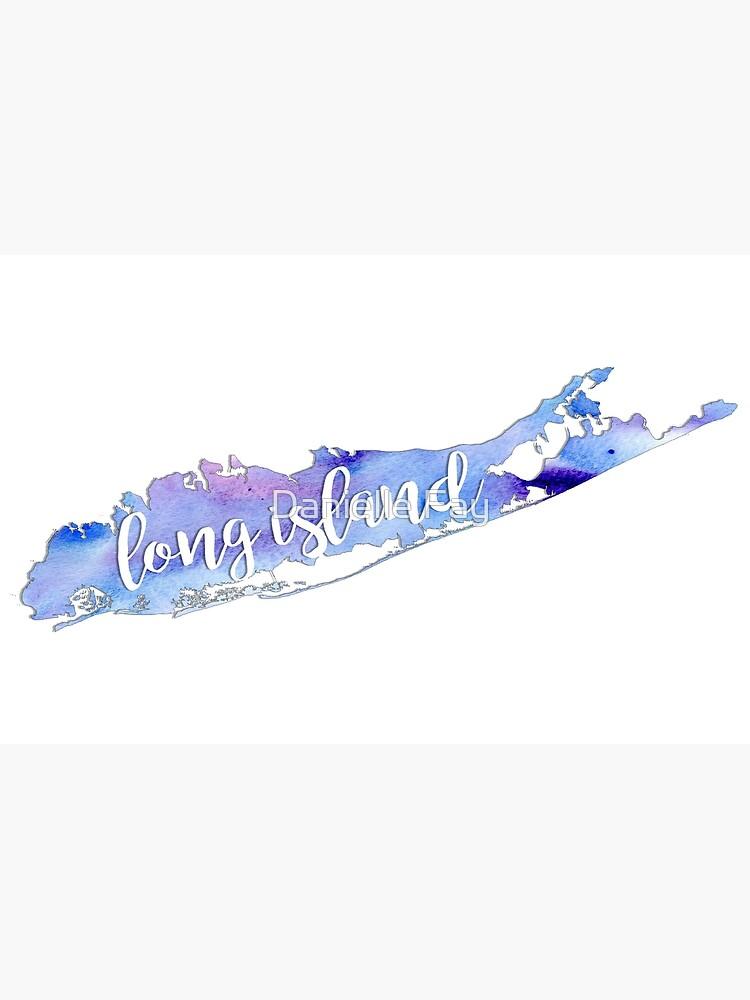 Isla Grande de doodlesbydani