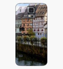 Strasbourg Case/Skin for Samsung Galaxy