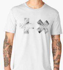 MARTIN GARRIX 11 Men's Premium T-Shirt