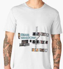 Rear Window Men's Premium T-Shirt