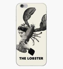 Der Hummer iPhone-Hülle & Cover