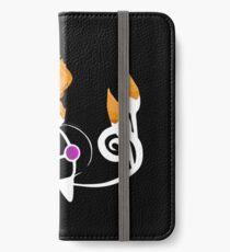 609. Luring Chandelure iPhone Wallet/Case/Skin