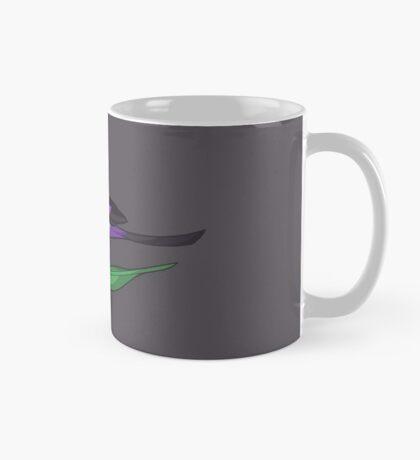 Pride Birds - Non-Binary Mug