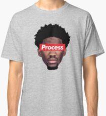 process Classic T-Shirt