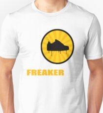 sneaker freaker Unisex T-Shirt