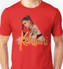 kehl T-Shirt
