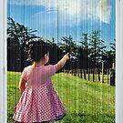 Window of Tomorrow by kaneko
