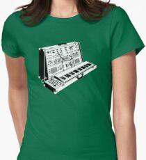 Arp 2600 Synth T-Shirt T-Shirt