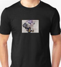 McDavid vs Eichel  T-Shirt