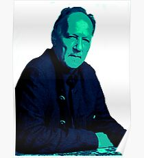 Herzog Poster