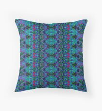 Quilty Throw Pillow