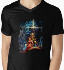 The Legend of Zelda - Fairy Wars T-Shirt
