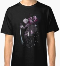 Nier Automaten Classic T-Shirt