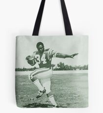 George Reed #34 Tote Bag