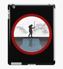 Honour... iPad Case/Skin