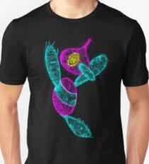 porygon z Unisex T-Shirt