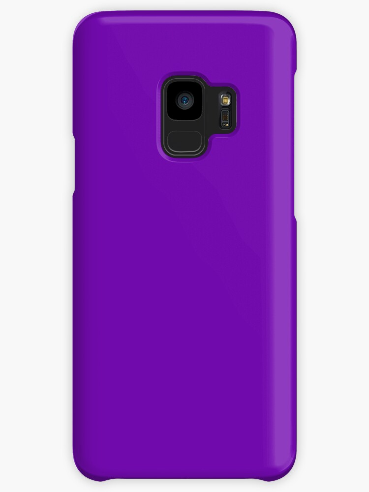 Pink And Purple Striped Dress Cases Skins For Samsung Galaxy By