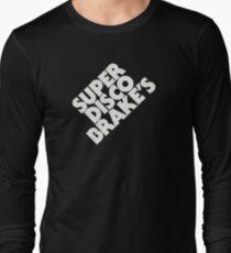 Super Disco Brakes T-Shirt