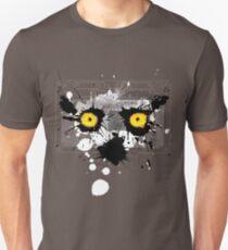 I like to move it! Unisex T-Shirt