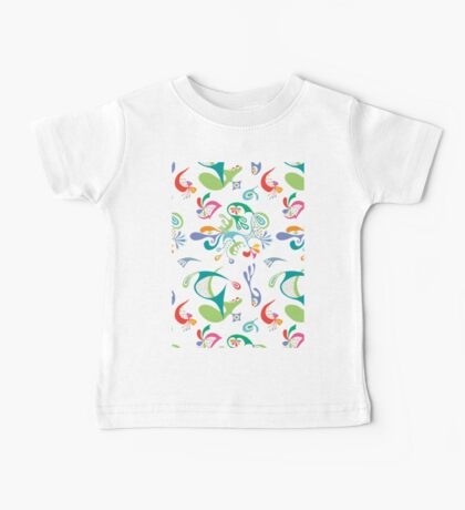 Justice white Kids Clothes