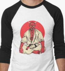 The Oni T-Shirt