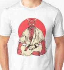 The Oni T-Shirt