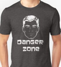 zone archer T-Shirt