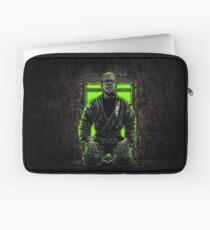 BJJ Frankenstein Laptoptasche