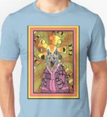 Dog Shaman T-Shirt