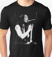 alanis morissette Slim Fit T-Shirt