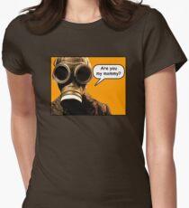 Empty Child T-Shirt