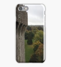 Ireland - Blarney iPhone Case/Skin