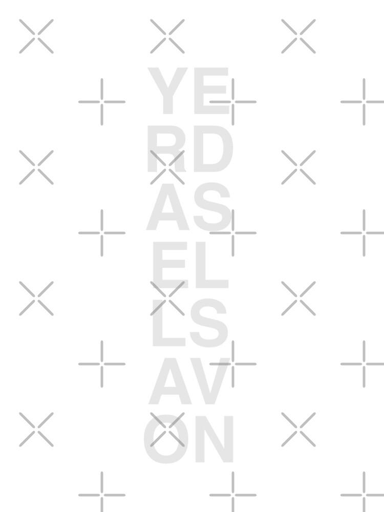 Yer Da Sells Avon by TheRandomFactor