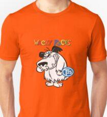 T25 Wacky Races T-Shirt