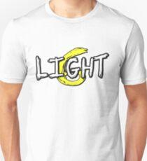 Light 6 T-Shirt