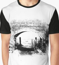 The Bridge Graphic T-Shirt