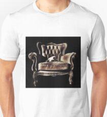 Take a Seat Unisex T-Shirt