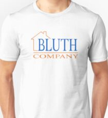 Bluth Company! Unisex T-Shirt