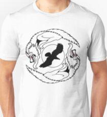 Power Animals T-Shirt