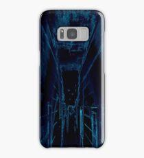 Stalk Samsung Galaxy Case/Skin