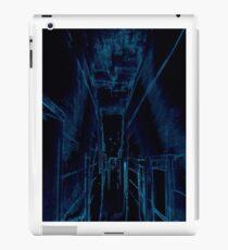 Stalk iPad Case/Skin