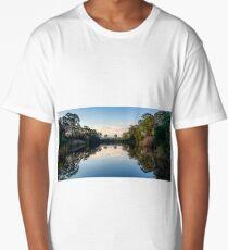 Gippsland Long T-Shirt