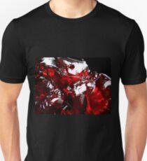 DESSERT Unisex T-Shirt