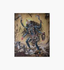 Kali Art Board