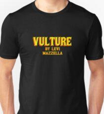 VULTURE  YELLOW Unisex T-Shirt