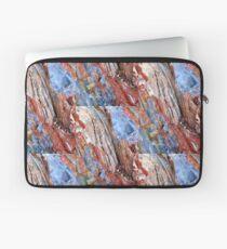 Cascades Laptop Sleeve